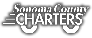 Sonoma County Charters