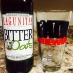 Lagunitas Bitter Oats