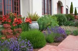 Small Of Garden Landscape Photos