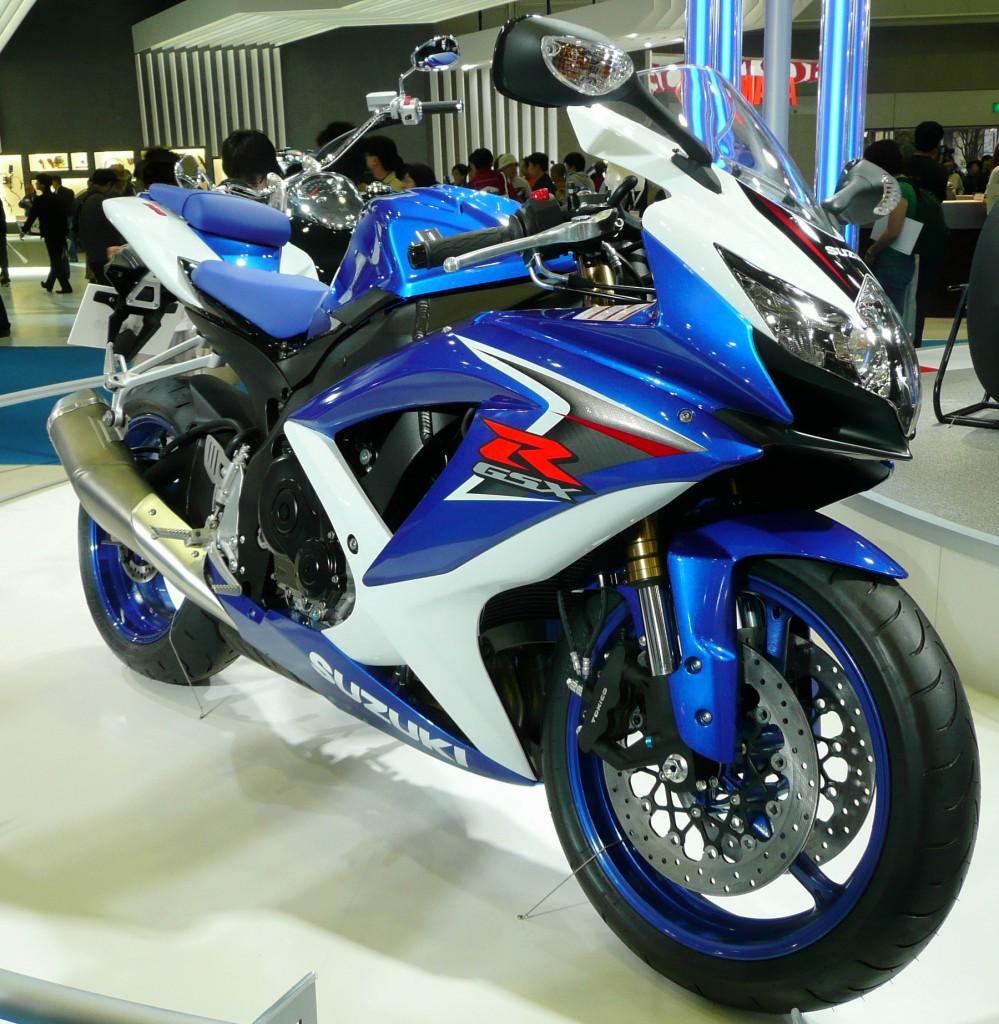 2007TMS_Suzuki_GSX-R_600