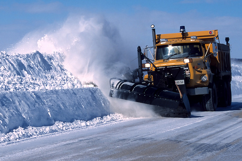 2426875601_cd046cfcf1_snow-plow