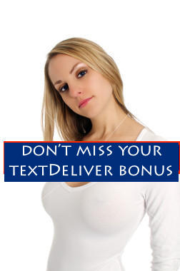 TextDeliver Bonus TextDeliver Review