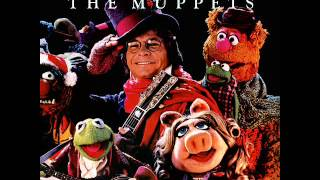 John Denver and the Muppets: A Christmas Together (full album)