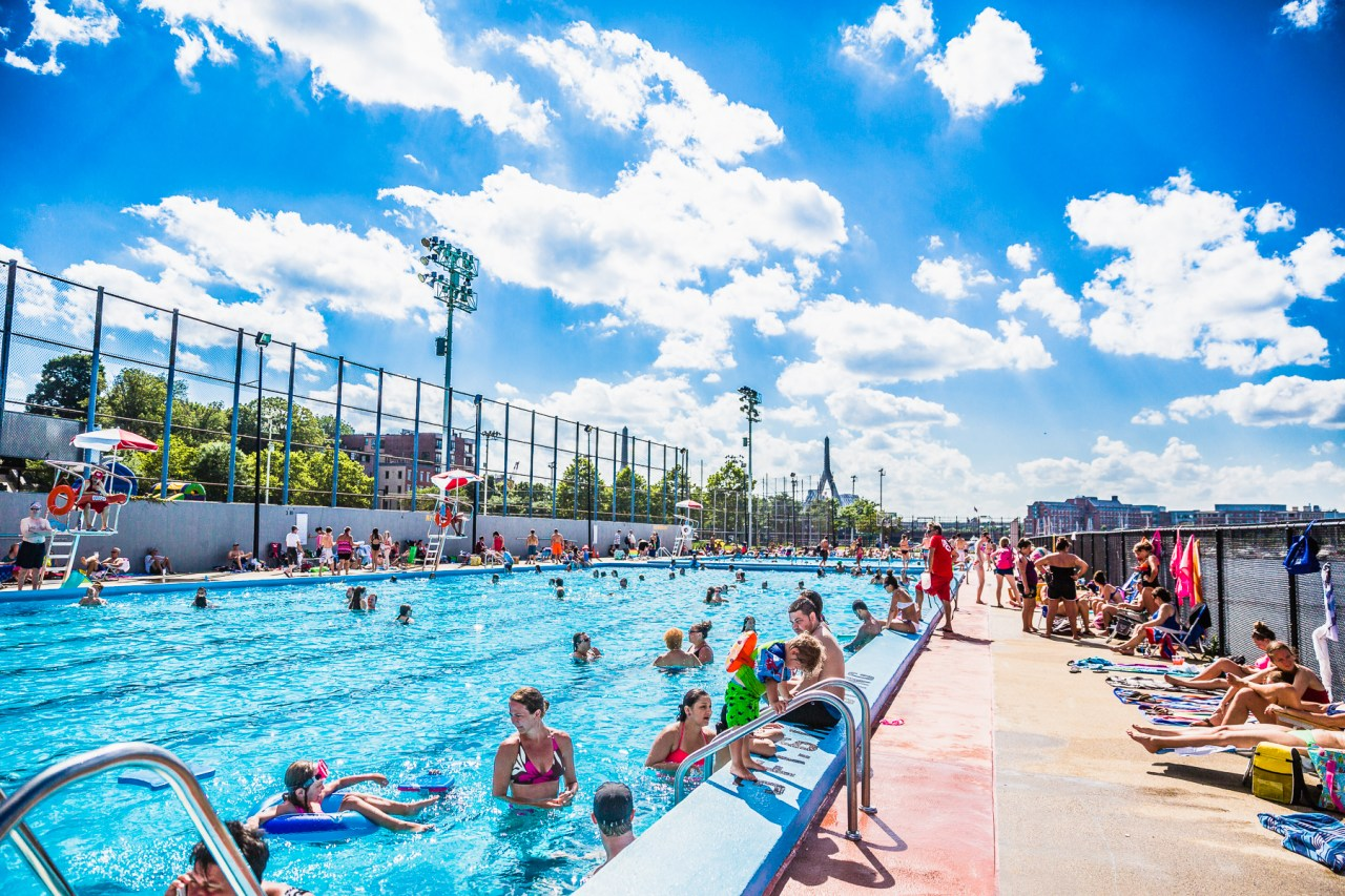Mirabella Pool Registration Opens May 13th Pool Opens June 20th
