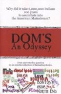 DomsOdysseyBookCover