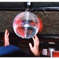 Disco ball