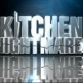 Kitchen Nightmares Logo
