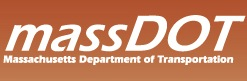 massdot logo