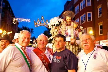 2012-07 | St. Joseph Feast &amp; Procession 731
