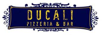 Ducali Logo