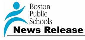 BPS News Logo