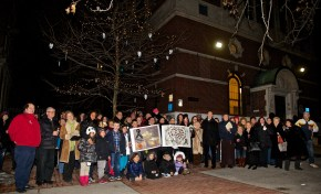 2013-01 | Candlelight Vigil for Newtown Victims 156