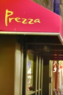 Prezza - 24 Fleet St NorthEndWaterfront.com photo