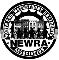 NEWRA Logo Clear