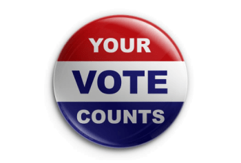 vote-counts-button