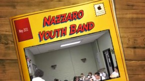 Nazzaro Youth Band