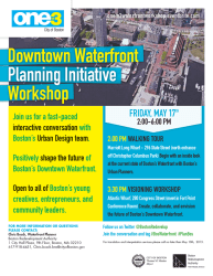 ONEin3WaterfrontPlanning_SavetheDate_Small