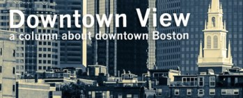 Downtown View Logo 2