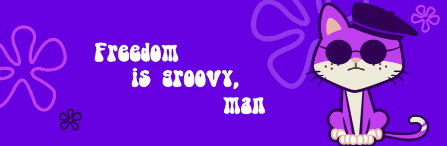 GroovyCatHeaderImage3