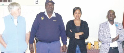 Grant beneficiaries warned of 'loan sharks' | Northern KZN Courier
