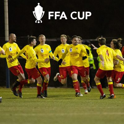 Broadmeadow Magic and Bentleigh Greens set to clash at Magic Park in FFA Cup Round of 16 ...