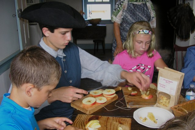 donate to northern york county historical and preservation society