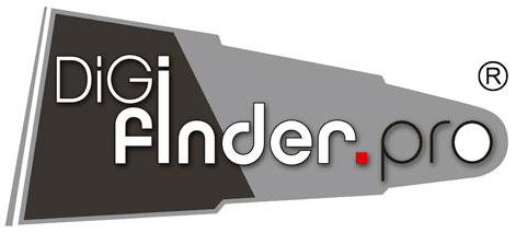 digi logo Hands on review: DigiFinder.pro LCD viewfinder