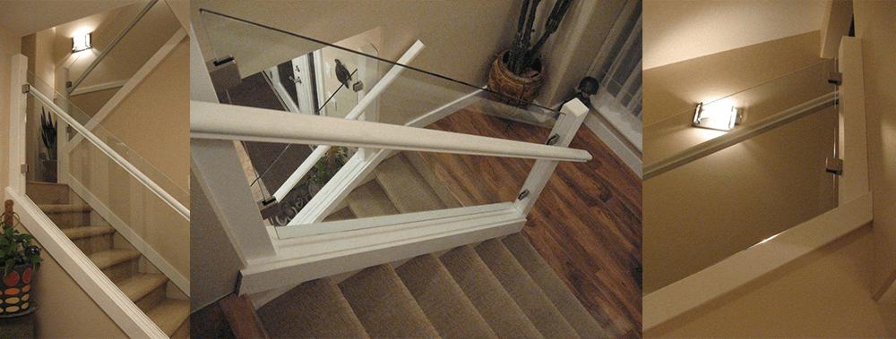 stairsslide
