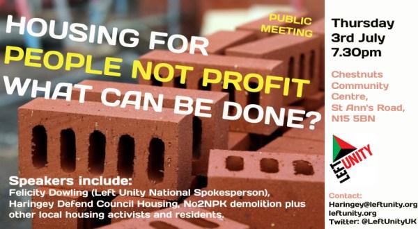 housing in crisis web 2