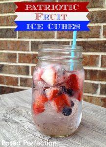 patriotic-icecubes-3