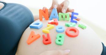 Most Popular Louisiana Baby Names