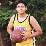 art-0914-basketball