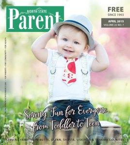cover-april-2015