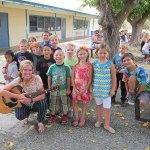 art-915-small-schools