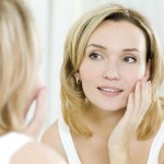 Skin Care Tips for Busy Moms