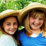 Five Reasons to Give Your Child the Gift of Summer Camp