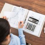 Taxes for Success: Advice for Business Owners and Entrepreneurs