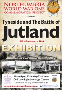 jutland-exhibition