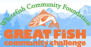 greatfishRecolorlogo