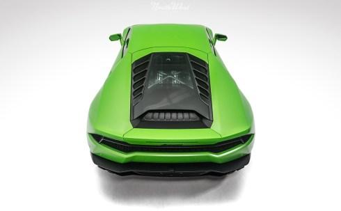 Lamborghini-Huracan-XPEL-Stealth-PPF-wrap-new-car-detail-seattle-top-view