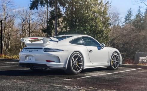 Porsche-GT3-new-car-detail-outside-nwas-s