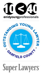 GARFIELD-OUTSTANDING-LAWYER-AWARD-black-121214-small