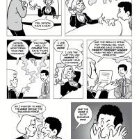Jayson Gets a Job, page 11