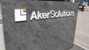 Aker Solutions won the Lundin-contract