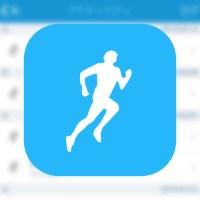 [n❁h]実は俺的NO.1!『RunKeeper』は記録漏れなく、機能充実のランアプリ! #七ブ侍 #木曜日 *34 シュウカンアプリ*9