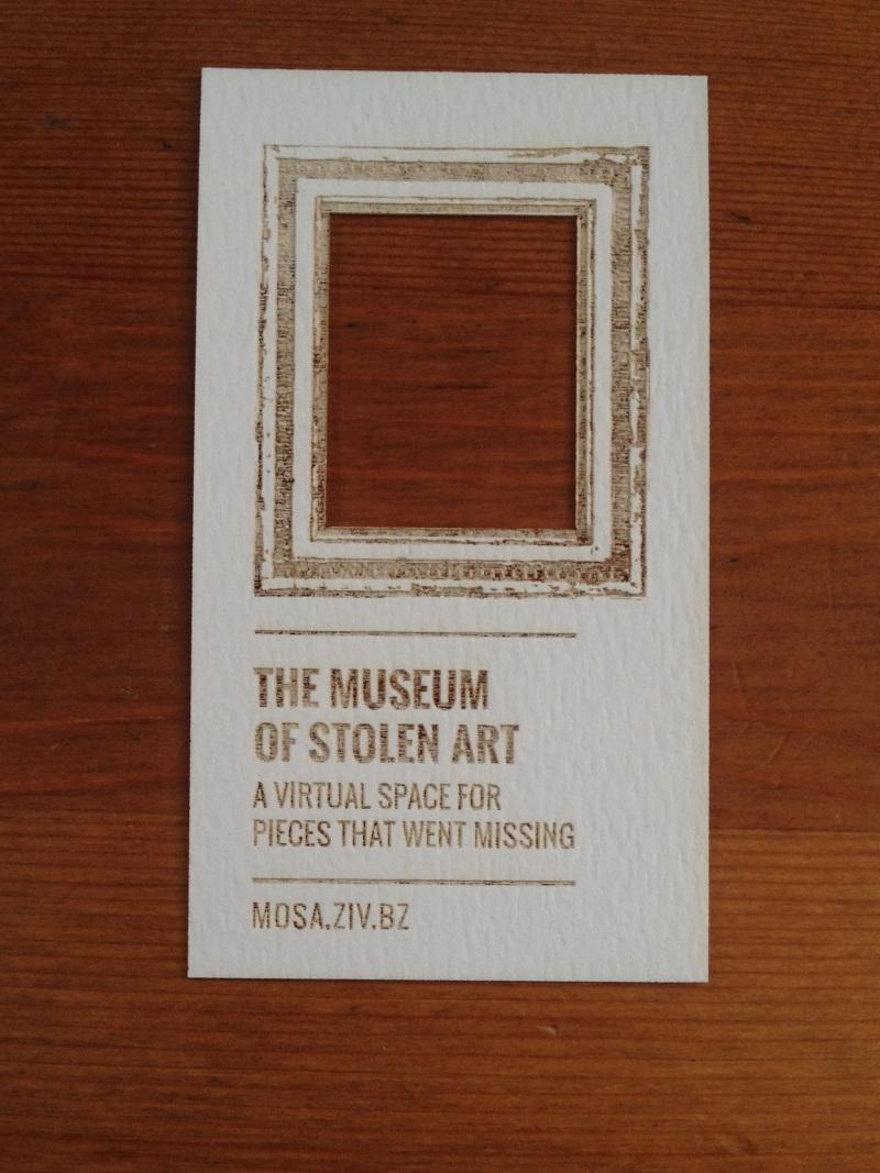 museum_bc_800