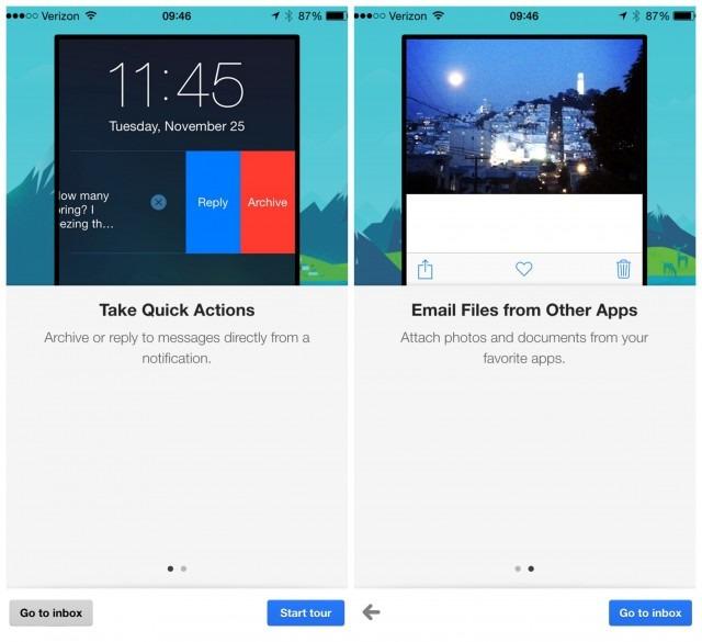 Gmail-app-640x585