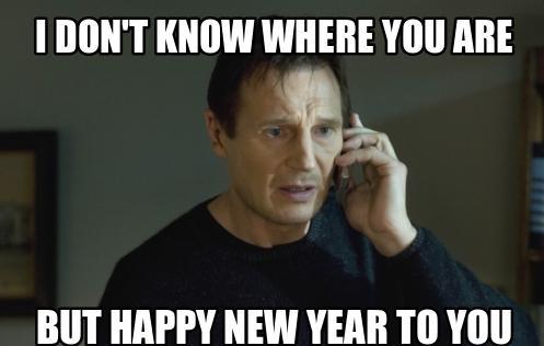 New-Year-meme3