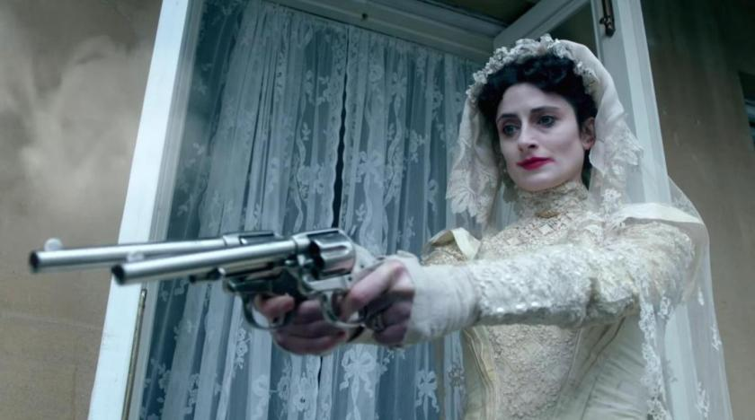 gothic-horror-for-sherlock-before-season-4-but-who-exactly-is-the-abominable-bride-sher-717854