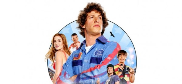 hot-rod-netflix-watch-online-film-review-700x325